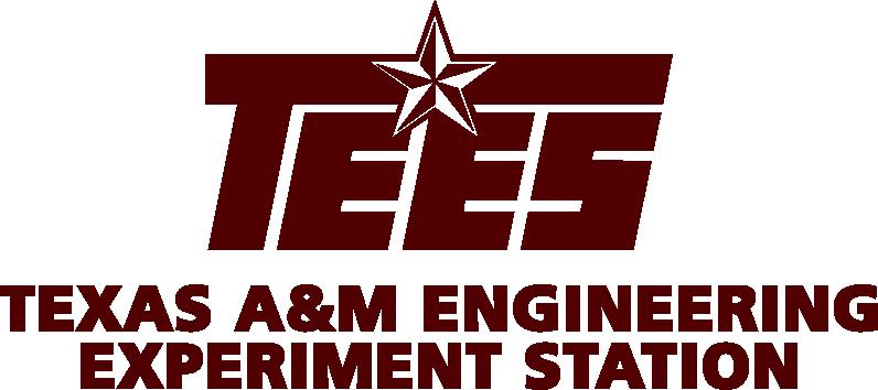 Texas Au0026M Engineering Applicant Portal Part 85