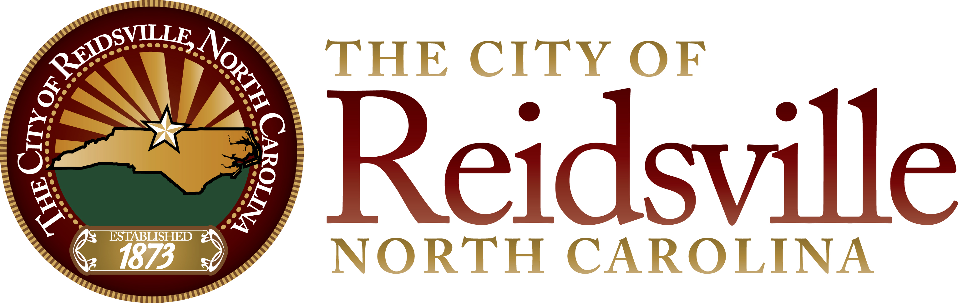 reidsville dating If you're looking for a person to chat with or free dating you've come to the right place reidsville 176 cecelia 62, norristown 107 susan 58, bethlehem 297.