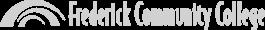 FCC logo footer