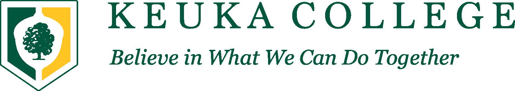 Keuka College HR Site