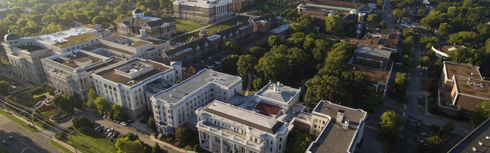 Belmont University Employment Opportunities   Search Jobs