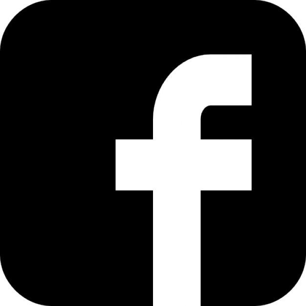 VCU Facebook page