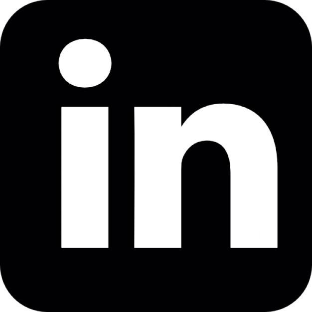 VCU LinkedIn page